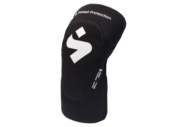 Sweet Protection Knee Guards Knee Guards Black