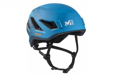 Millet Summit Pro Climbing Helmet Blue