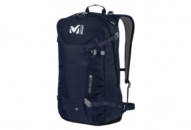 Millet Prolighter 22L Backpack Blue