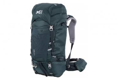 Millet Ubic 30L Women's Hiking Bag Blue