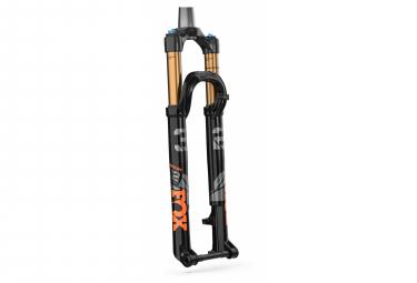 Horquilla Fox Racing Shox 32 Float Factory SC 29 '' Kabolt | FIT4 Remote 2 Pos | Impulso 15x110mm | Desplazamiento 44 | Negro 2022