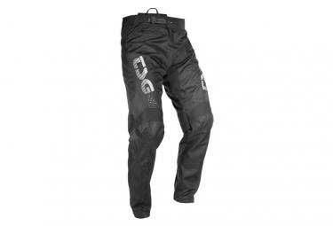 Pantaloni TSG TrailZ DH Neri