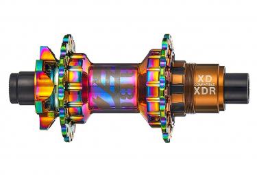 UFO R-148 BOOST - XD/XDR - Jet Fuel