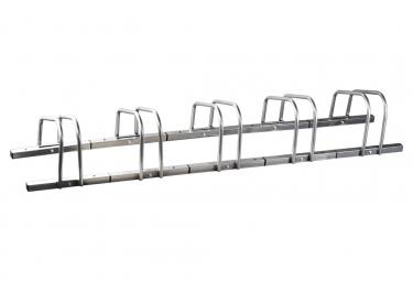 YTWO Bike Rack for 5 Bikes