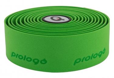 Nastro manubrio Prologo Plaintouch verde scuro