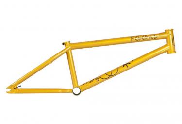 CADRE FEDERAL PERRIN V2 ICS 21'' GLOSS GOLD