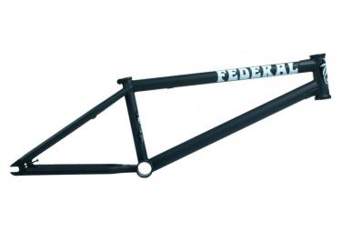 CADRE FEDERAL BOYD ICS2 20.7'' MATT BLACK
