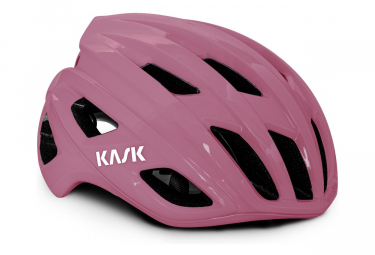 Casco Kask Mojito Cubed Rose