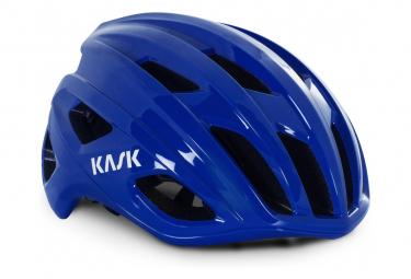 Casco Kask Mojito Cubed WG11 Koo Blue