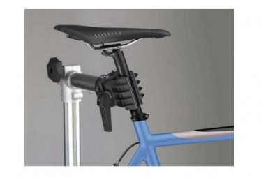Bike Original Pied d'Atelier Veloworks