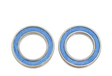 Cannondale Topstone Crb / Neo Crb Bearings
