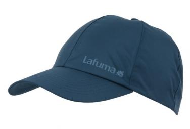 Casquette Lafuma Laf Rain Cap Bleu
