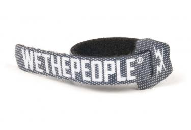 ACCROCHE CABLE DE FREIN WETHEPEOPLE (X10)