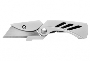 Cutter GERBER EAB Lite - Lame 38mm interchangeable
