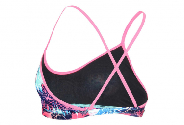 MICHAEL PHELPS Dragon 2 MP 2-piece swimsuit top only
