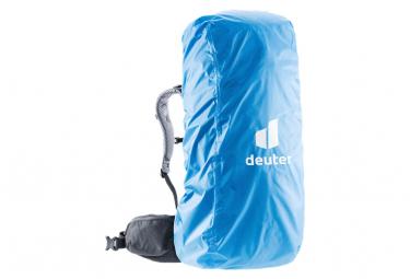 Deuter Rain Cover III 45-90L Rain Cover Coolblue