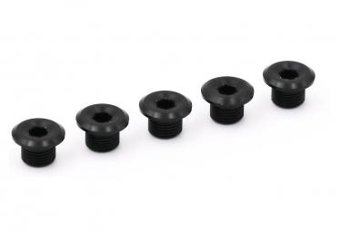 VIS COURONNE RENNEN - REGULAR - X5 - BLACK