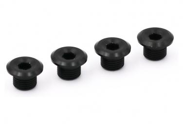 VIS COURONNE RENNEN - REGULAR - X4 - BLACK