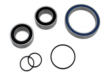 BLACK BEARING - service kit 1 bosch performance line / cx