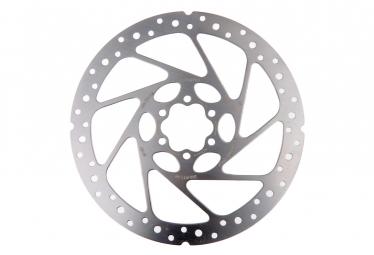 Shimano Deore SM-RT56 Disc Plata