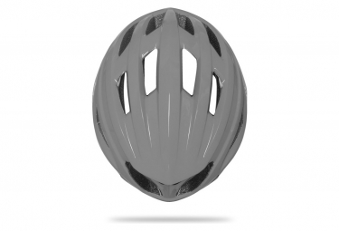 Casco Kask Mojito Cubed WG11 2021 Verde Lime