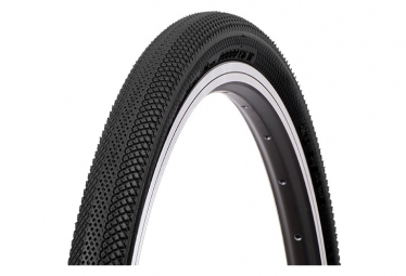 Cubierta BMX Vee Tire Speedster 24 FB