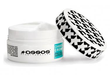 Crème Assos Anti-Friction Peau de Chamois 200ml