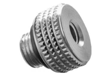 Dunlop Birzman Valve Adapter