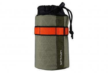Birzman Packman Travel Bottle Pack Bar Bag Verde