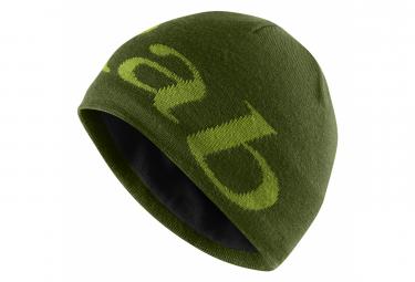 Bonnet RAB Rab Logo Vert Unisex