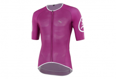 Maillot Mb Wear ultralight smile