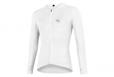 Maillot manches longues Mb Wear light