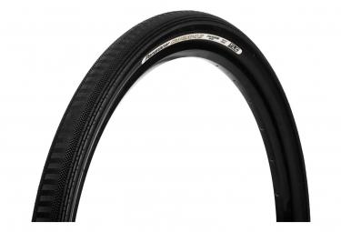 Panaracer GravelKing SS TLC Gravel Tire 27.5'' Tubeless Ready Folding Black