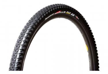 Panaracer DriverPro PR MTB Tire 29'' Tubeless Ready Folding Black