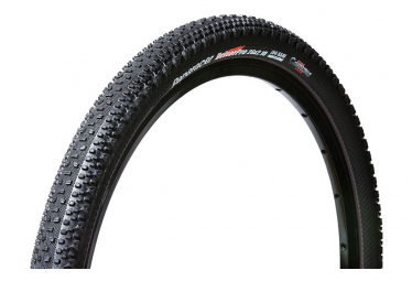 Panaracer DriverPro MTB Tire 26'' Tubeless Ready Folding Black