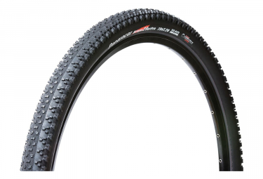 Panaracer DriverPro MTB Tire 29'' Tubeless Ready Folding Black
