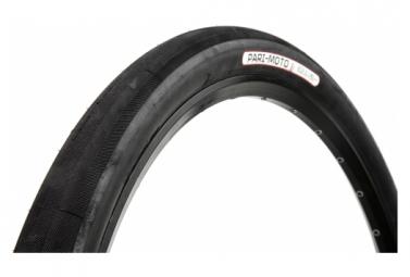 Panaracer Pari-Moto Gravel Tire 27.5'' TubeType Folding Black