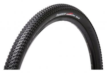 Panaracer Comet HardPack MTB Tire 27.5'' TubeType Folding Black