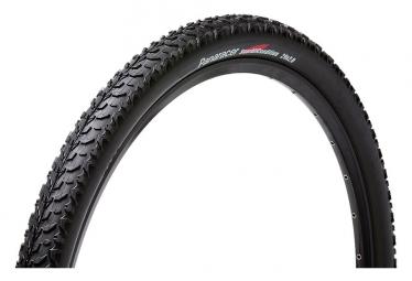 Panaracer Soar All Condition MTB Tire 29'' TubeType Folding Black