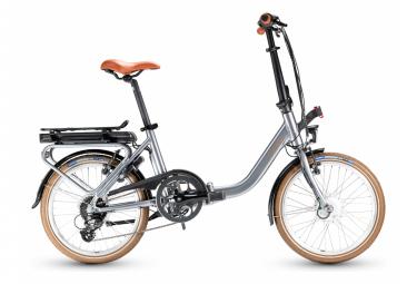Gitane Bicicletas Gitane