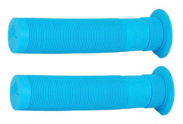 Puños DMR Sect Grip - blue