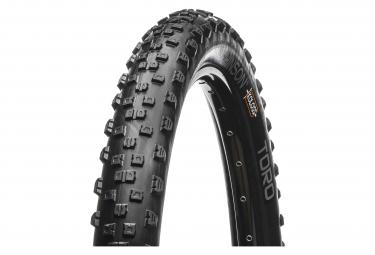 Copertone Hutchinson Toro Koloss 27,5 '' Plus Tubeless Ready flessibile Spidertech E-Bike50