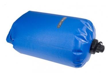 Sac à eau Ortlieb Water-sack 10L Bleu