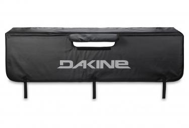 Protection de Hayon Dakine Pickup Pad Noir