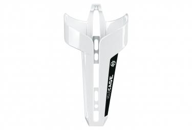 Porte-Bidon SKS Velocage Blanc