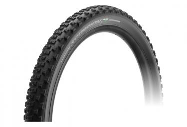 Pneu VTT Pirelli Scorpion Trail R 27.5'' Tubeless Souple SmartGrip ProWall