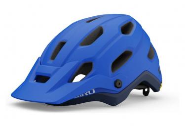 Casco Giro Source Mips All-Mountain blu 2021