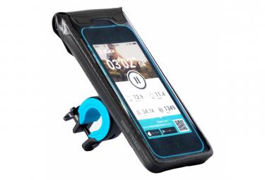 Supporto per smartphone da bici impermeabile Triban