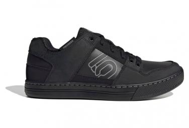 Chaussures VTT Five Ten Freerider DLX Noir