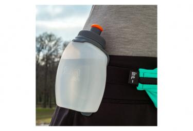 Bidon de rechange pour Spibelt H2O
